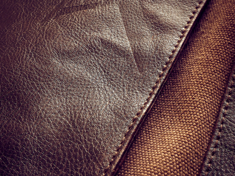 search for top grain leather zaman promotions