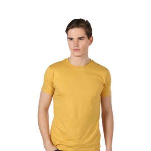 promotional t- SHIRT CORPORATE GIFTS