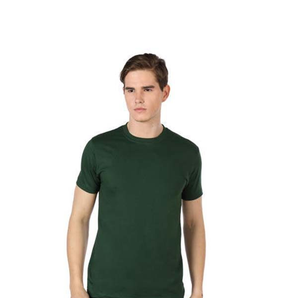 PROMOTIONAL T - SHIRT CORPORATE GIFTS