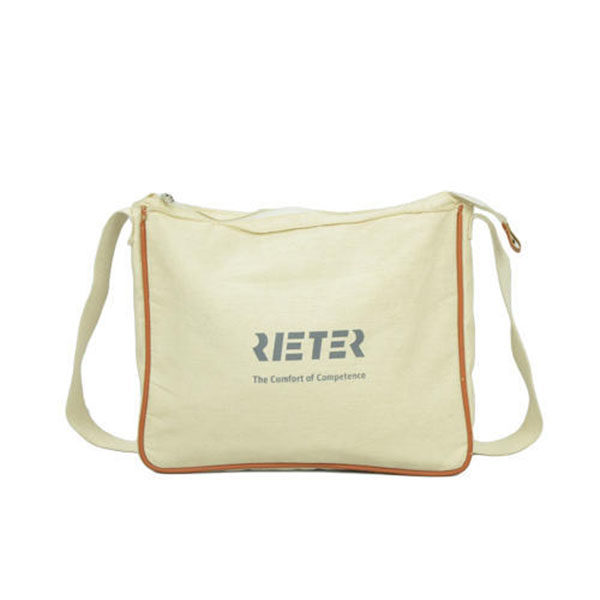 canvas bag corporate gifts