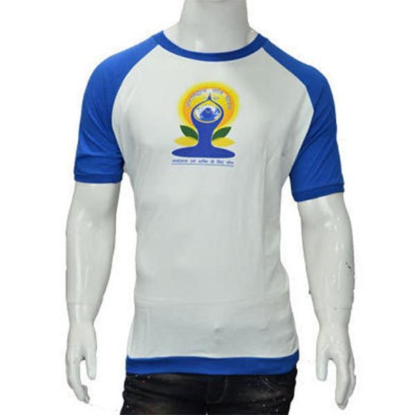 PROMOTIONAL t - shirts CORPORATE GIFTS