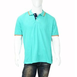 t- shirt corporate gifts