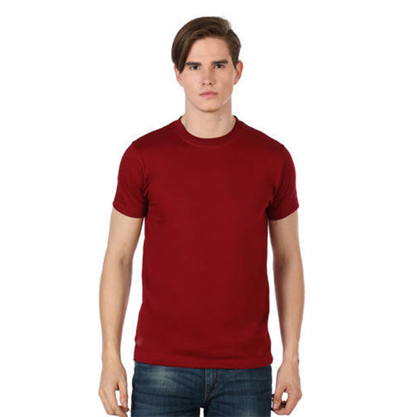 t - shirt corporate gifts