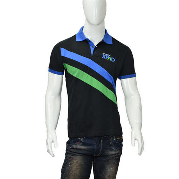 t shirt corporate gifts