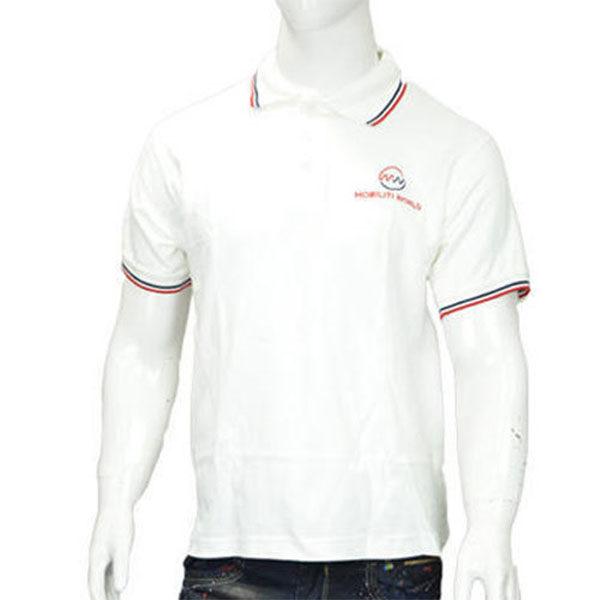 t- shirts manufacturers
