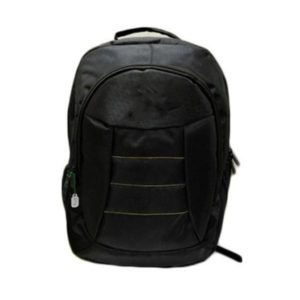 BAG CORPORATE GIFTS
