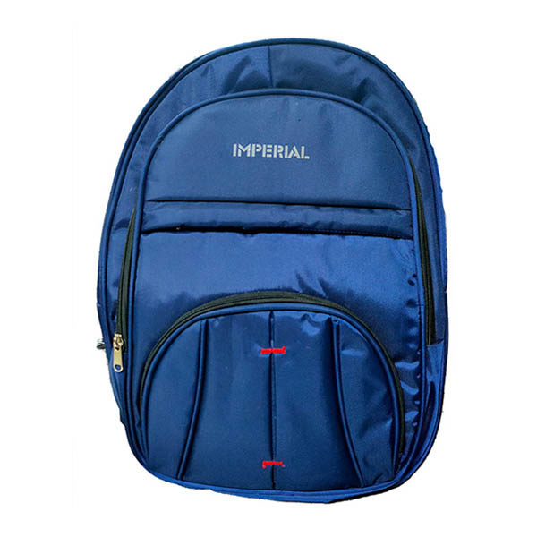 blue bag corporate gift's