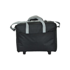 TRAV BAG CORPORATE GIFTS
