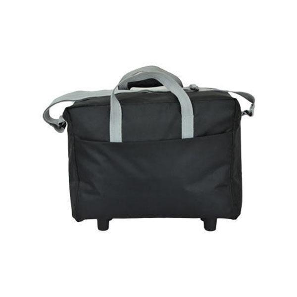 TRAV BAG CORPORATE GIFTS