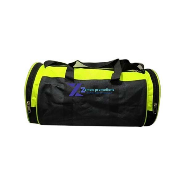 GYM BAG CORPORATE GIFTS