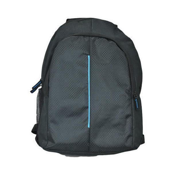 school bag corporate gifts