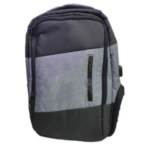 laptop bag corporate gifts