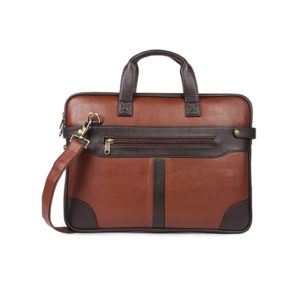 leather bags manufacturers