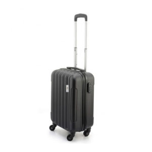 TRAVEL BAG CORPORATE GIFTS
