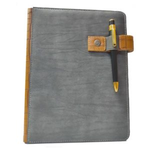 pasting diary corporate gifts