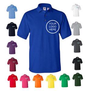promotional t - shirt