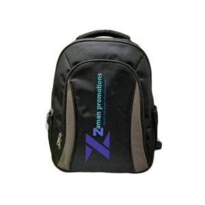 BAG - CORPORATE GIFTS