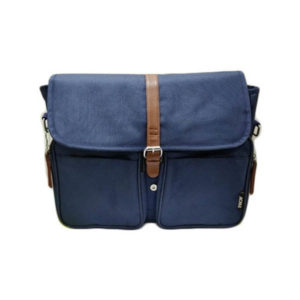 bag - travel - corporate gifts
