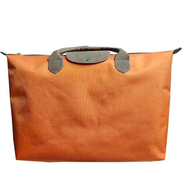 carry bag corporate gifts