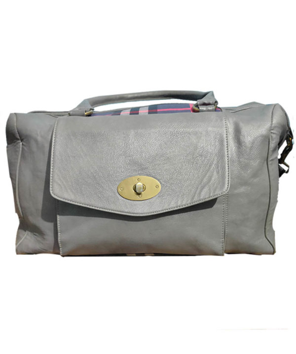 dufflle BAG corporate gifts