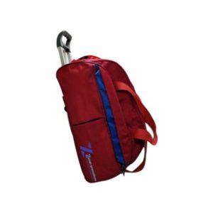 DUFFLE BAG CORPORATE GIFTS