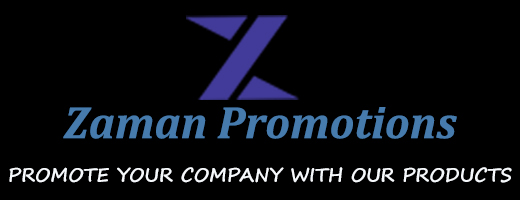 zaman promotions